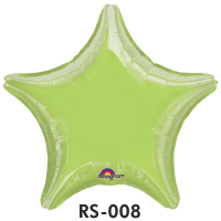 RS-008