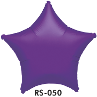 RS-050